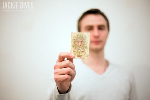 Card_1397