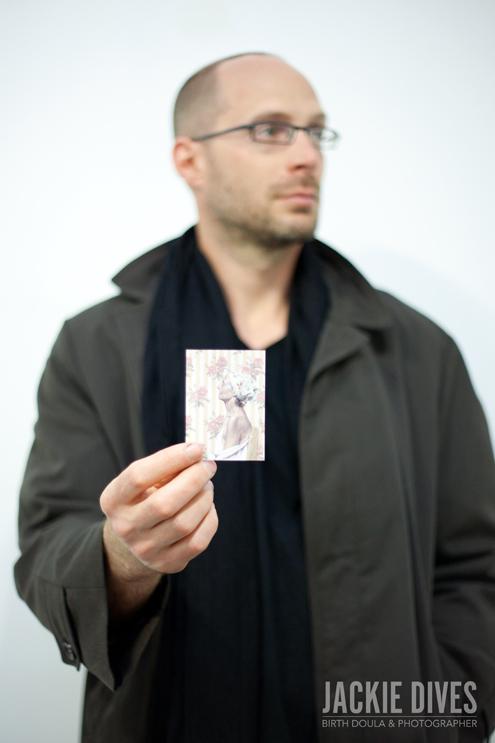 Card_1430