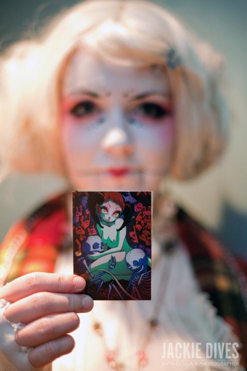 Card_1517
